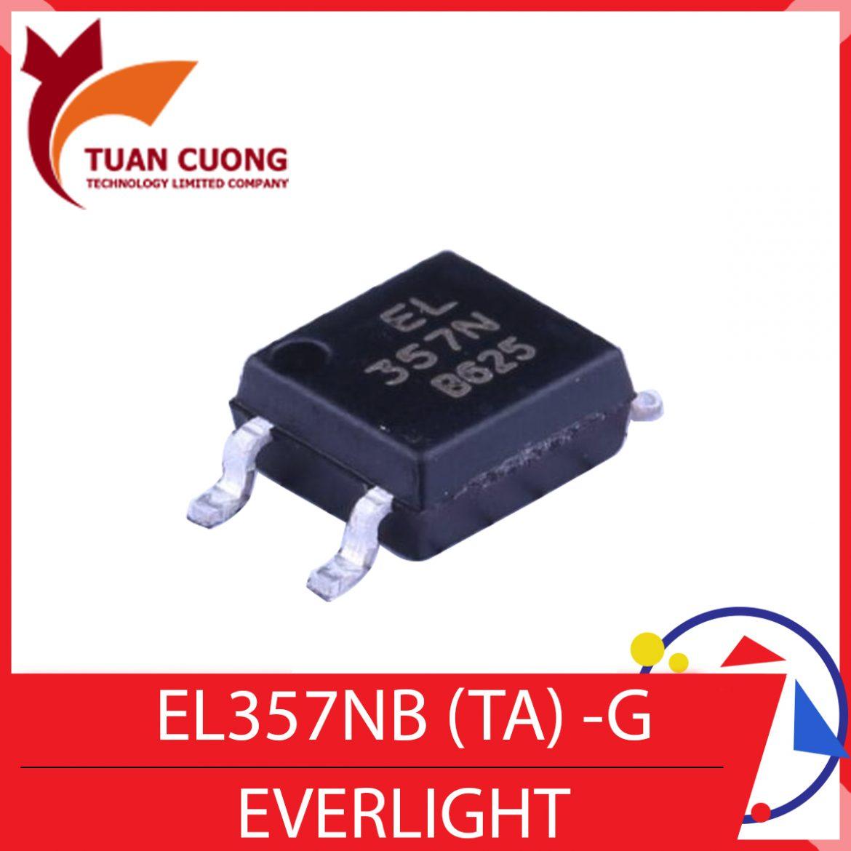 EL357NB Everlight