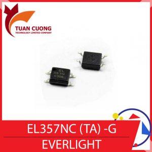 EL357NC Everlight