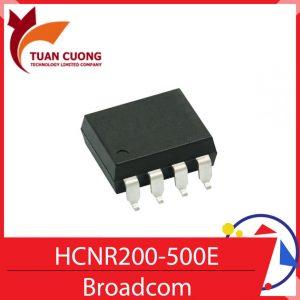 HCNR200-500E Broadcom