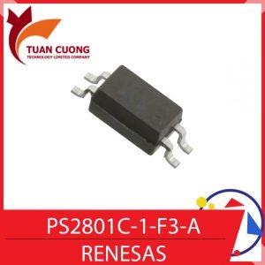 PS2801C Renesas