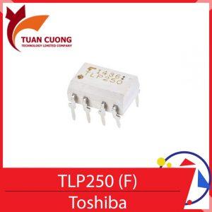 TLP250 (F) Toshiba