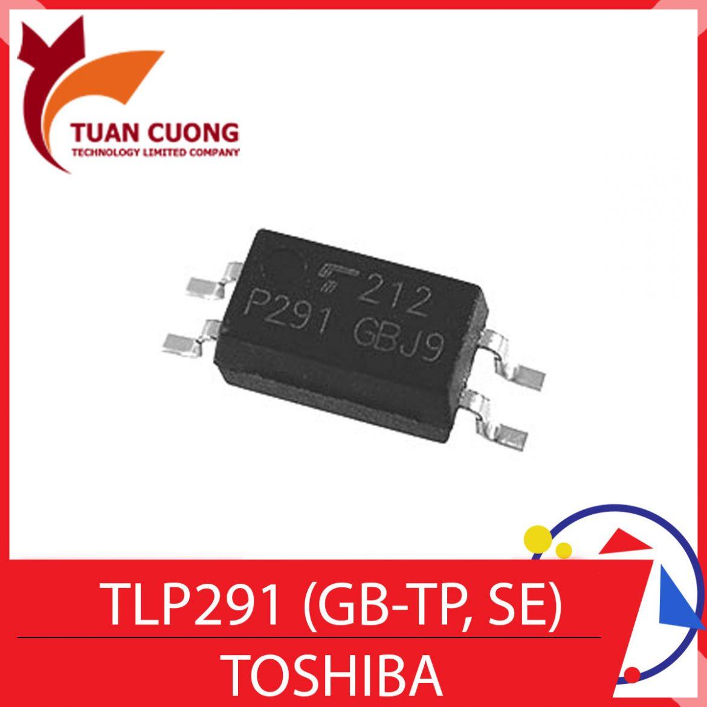 TLP291 Toshiba